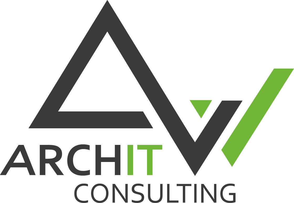 ArchIT - Consulting